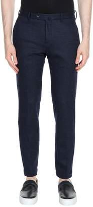 Incotex Casual pants - Item 13219181TR