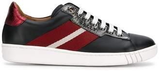 Bally Wicki sneakers