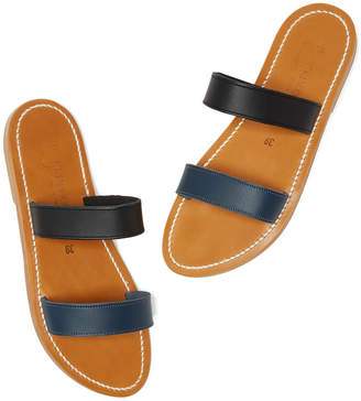 K. Jacques Bagatel Sandals