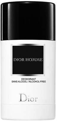 Christian Dior Deodorant Stick