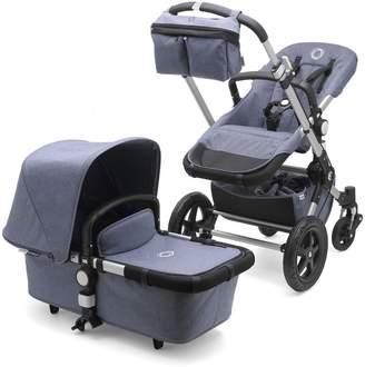Bugaboo Cameleon? Fresh Collection Stroller