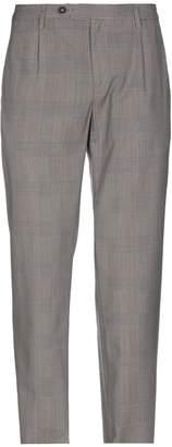Massimo Alba Casual pants - Item 13243501TX