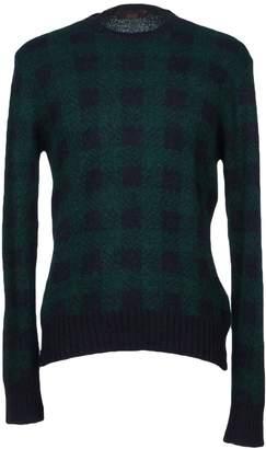 Become Sweaters - Item 39797204GJ