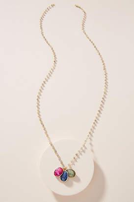 Jemma Sands Grenada Necklace