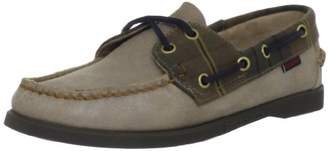 Sebago Women's Spinnaker Boat Shoe