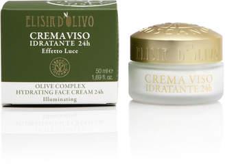 Toscano Erbario Olive Complex Moisturizing Face Cream