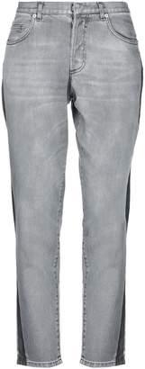 Christian Dior Denim pants - Item 42750615KK