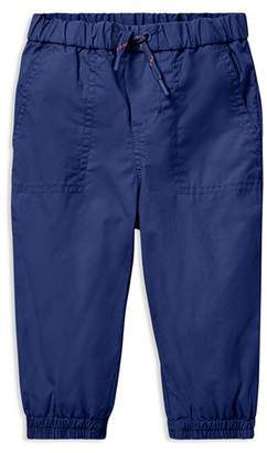 Polo Ralph Lauren Ralph Lauren Boys' Cotton Poplin Jogger Pants - Baby