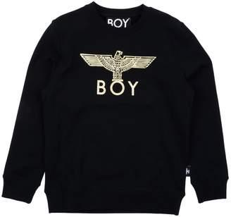 Boy London Sweatshirts - Item 12256488OD