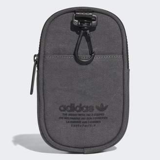 adidas (アディダス) - Pouch