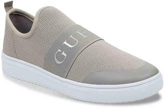 GUESS Some2 Slip-On Sneaker - Women's