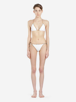 Burberry Swimsuits