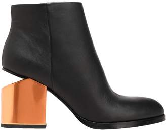 Alexander Wang Ankle boots - Item 11587959HP