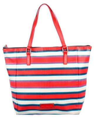 Marc by Marc Jacobs Take Me Jacobson Tote