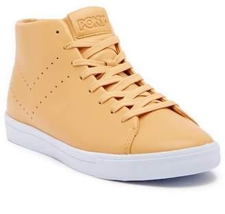 Pony Topstar Hi Lux Sneaker