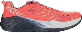 Hoka One One Clayton 2 Running Shoe - Women's