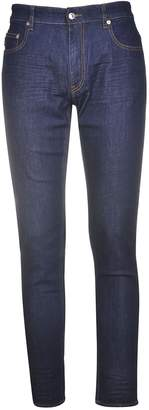 Love Moschino Skinny-fit Jeans