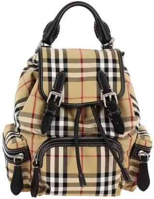 Burberry Backpack Backpack Women