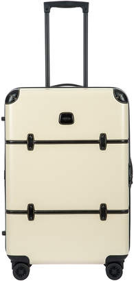 "Bric's Bellagio 27"" Check-In Luggage"