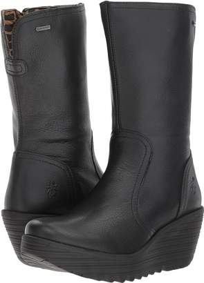 Fly London Yups061Fly Women's Boots
