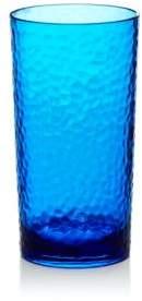 Dansk Ryden Melamine Hiball Blue - 100% Exclusive