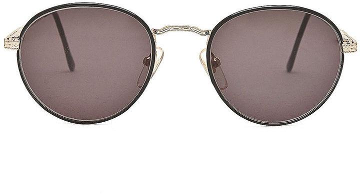 American Apparel Sherman Sunglasses