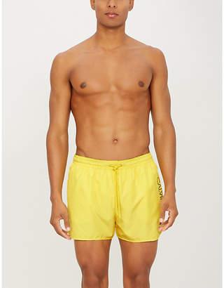 3384169641765 Calvin Klein Swim Shorts - ShopStyle UK