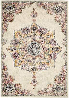 Zella Rug Culture Modern Rug, 230x160 cm