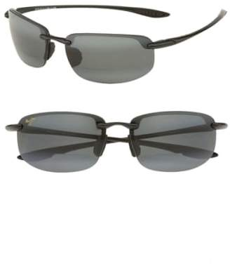 Maui Jim 'Ho'okipa - PolarizedPlus(R)2' Reader Sunglasses