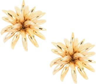 Class Roberto Cavalli Earrings