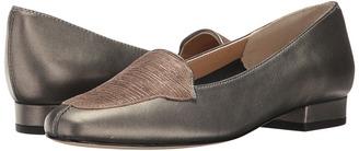 Vaneli - Fayette Women's Flat Shoes $135 thestylecure.com