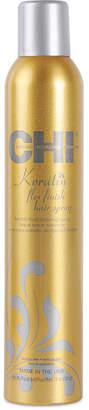 styling/ CHI STYLING CHI Keratin Flex Finish Flexible Hold Hairspray - 10 oz.