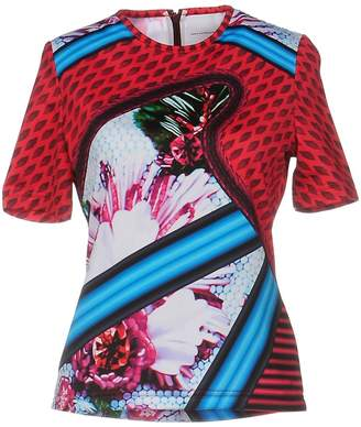 Mary Katrantzou ADIDAS x T-shirts - Item 37995448