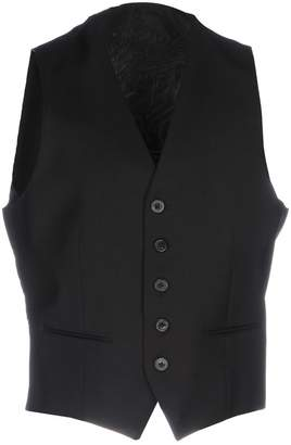 Baldessarini Vests