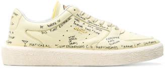 Golden Goose Tenthstar sneakers
