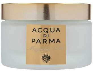 Acqua di Parma Magnolia Nobile Body Cream 100ml