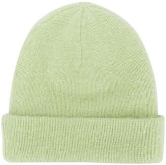 4b4fe4d662f Green Beanie Hat - ShopStyle UK
