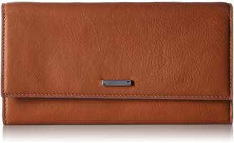 Lodis Mill Valley Under Lock & Key Cami Clutch Wallet Tof Wallet