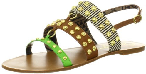 Jessica Simpson Women's Kari Sandal