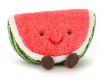 Jellycat Amuseable Watermelon (15cm)