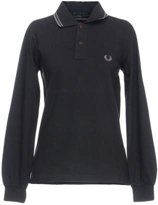 Fred Perry Polo shirts - Item 12164784