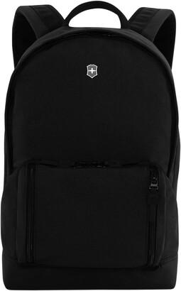 Victorinox Altmont Classic Black Laptop Backpack