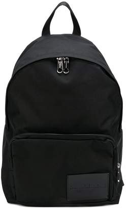 Calvin Klein Jeans sports essential backpack