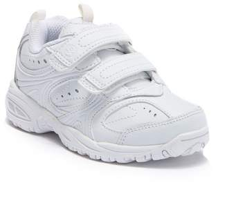 Stride Rite Cooper Hook-And-Loop Strap Sneaker (Toddler & Little Kid) - Multiple Widths Available