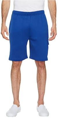 N. Independence Day Clothing Co Sensory Friendly Hybrid Surf 'N' Turf Shorts