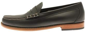 G.H. Bass Weejun Larson Pull Up Loafer