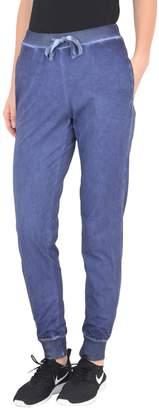 Deha Casual pants - Item 13081774