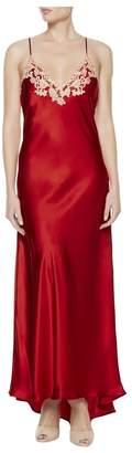 La Perla Maison Nightgown