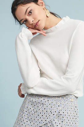 Just Female Ulrikke Knit Top