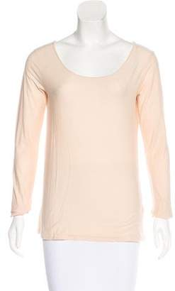 Nation Long Sleeve Knit Top w/ Tags